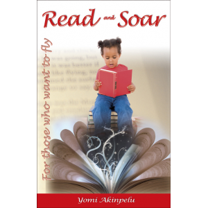 Read and Soar
