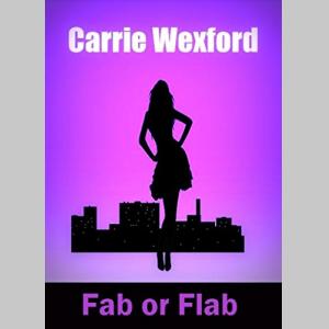 Fab or Flab