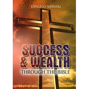 Success & Wealth Through The Bible