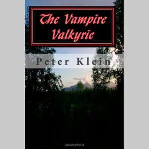 The Vampire Valkyrie