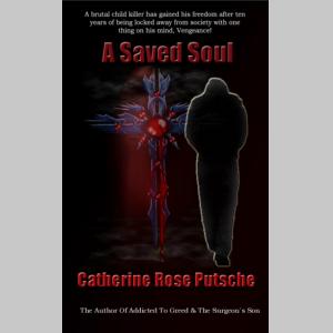 A Saved Soul