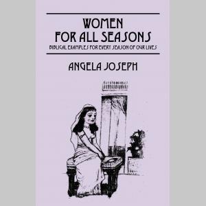WOMEN FOR ALL SEASONS