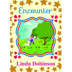 Encounter    *** Number 1 Book ***