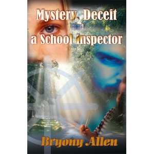 Mystery Deceit and a School Inspector