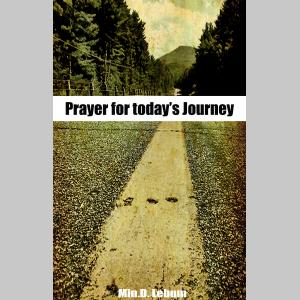 Prayers for Todays Journey