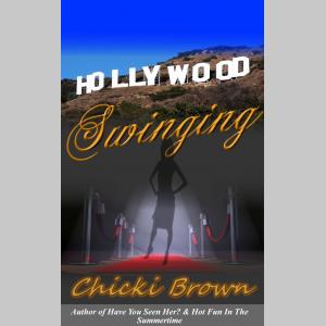 Hollywood Swinging