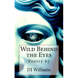 Wild Behind the Eyes