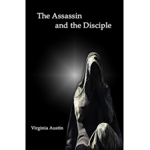 The Assassin and the Disciple