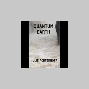 Quantum Earth