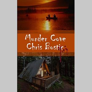 Murder Cove