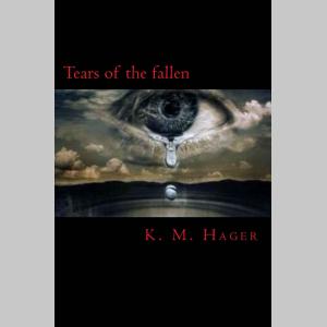 Tears of the fallen