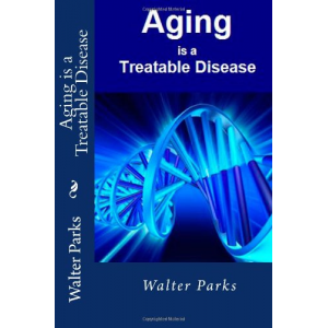 Aging is a Treatable Disease: Your Anti-Aging Options