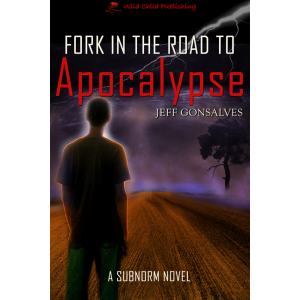 Fork in the Road to Apocalypse