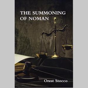 The Summoning of Noman