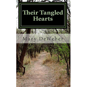 Their Tangled Hearts