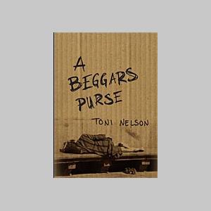 A Beggars Purse