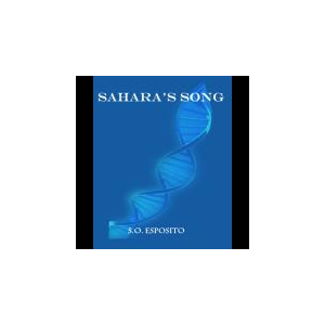 Sahara's Song