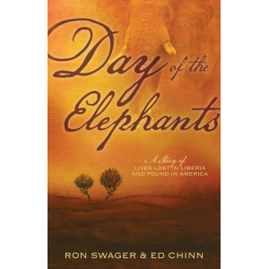 Day of the Elephants