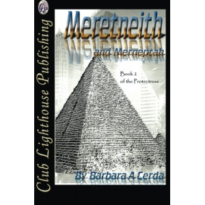 Meretneith and Merneptah