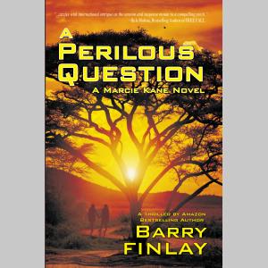 A Perilous Question