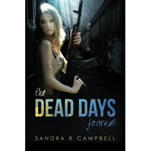 The Dead Days Journal (Volume 1)