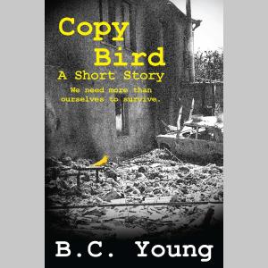 Copy Bird