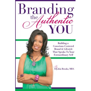 Branding The Authentic