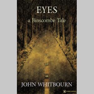 Eyes: a Binscombe Tale