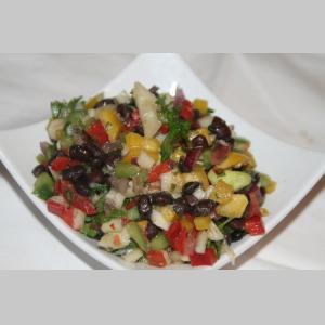 52 + Caribbean Recipes