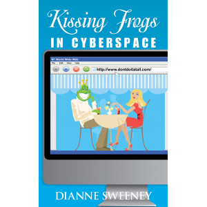 Kissing Frogs in Cyberspace