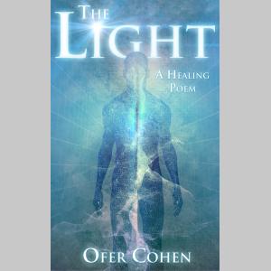 The Light a healing poem