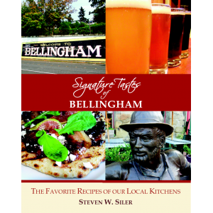 Signature Tastes of Bellingham