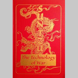 Sun Tzu The Technology of War