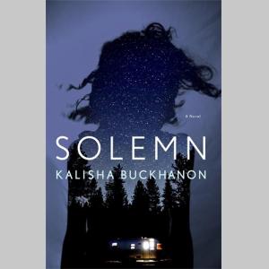 Solemn: A Novel