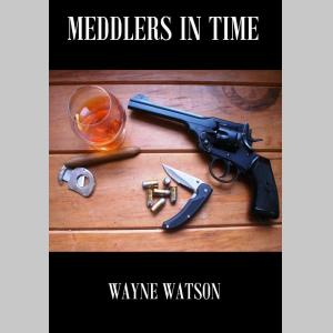 Meddlers in Time