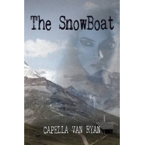 The Snowboat