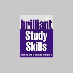Download [PDF] Brilliant Study Skills Free Online | New ...