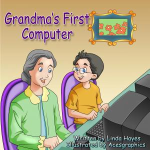 Grandma's First Computer