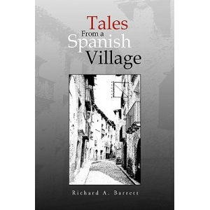 Tales from a spanish Village