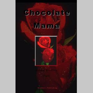 Chocolate Mama