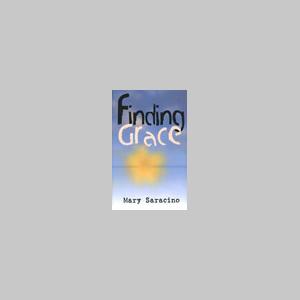 Finding Grace: a novel