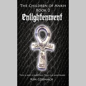 Enlightenment: The Children of Ankh