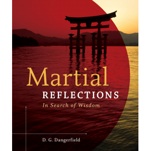 Martial Reflections