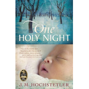One Holy Night