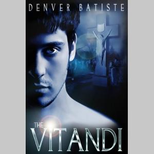 The Vitandi