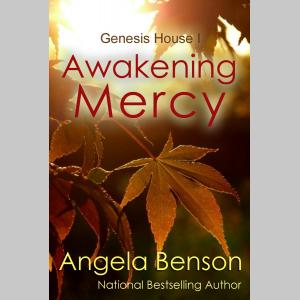 Awakening Mercy