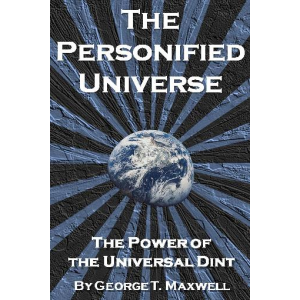 The Personified Universe