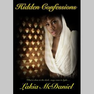 Hidden Confessions