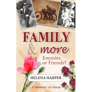 Family and More - Enemies or Friends?