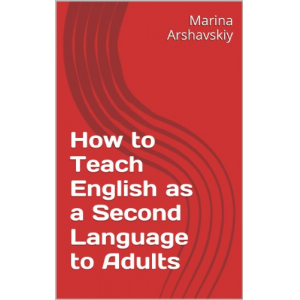 How to Teach English as a Second Language to Adult Learners